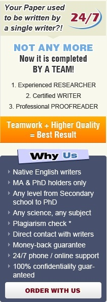 content best term paper features