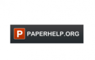 Paper Help review logo