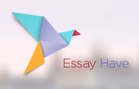 Essay Have review logo