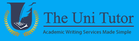 The Uni Tutor review logo