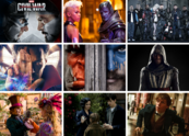 From Superheroes to Wizardry - 9 Must-See Movies for 2016