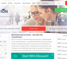 best essay education review  pros  amp  conscontent bestessayedu